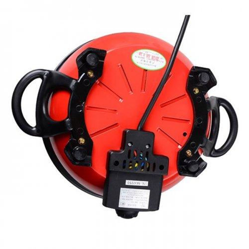 Nồi lẩu đa năng Homemax HMND-JQH-160-3