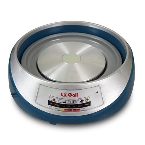 Nồi lẩu điện Gali GL-1205-6