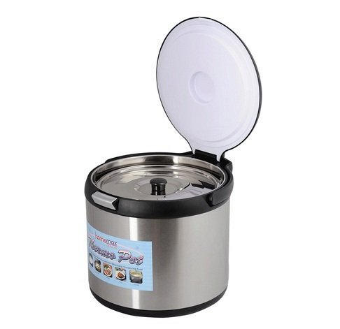 Nồi ủ Homemax HMNU-YXM-35CF