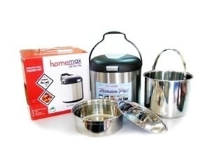 Nồi ủ Homemax HMNU-YXM-50CF-1