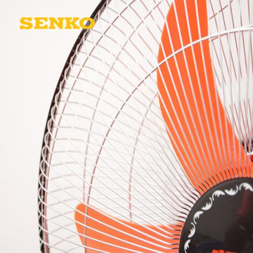 Quạt điện để bàn SENKO B118XI-2