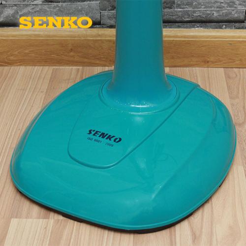 Quạt điện đứng SENKO DH873-9