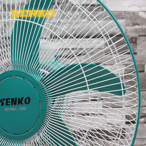 Quạt điện đứng SENKO DH873-6