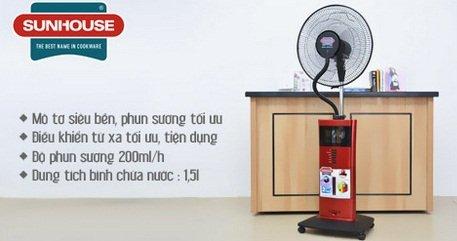 quat-phun-suong-sunhouse-shd7817-2