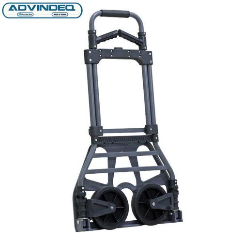 Xe Đẩy Hàng 2 Bánh Rút Gọn ADVINDEQ TL-150C-6