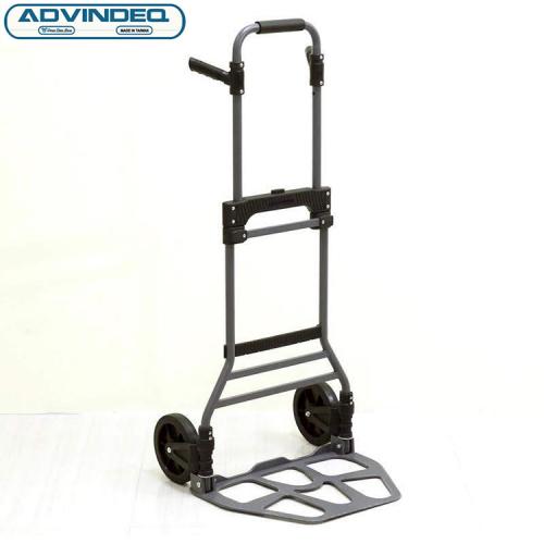 Xe Đẩy Hàng 2 Bánh Rút Gọn ADVINDEQ TL-150C