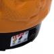 Ấm sắc thuốc điện Gali GL-1802 - 3.3L-1