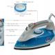 Bàn ủi hơi nước Bluestone SIB-3816-2