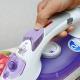 Bàn ủi hơi nước Bluestone SIB-3821-7
