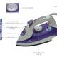 Bàn ủi hơi nước Bluestone SIB-3821-4