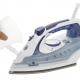 Bàn ủi hơi nước Bluestone SIB-3853-1