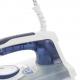 Bàn ủi hơi nước Bluestone SIB-3853-7