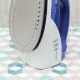 Bàn ủi hơi nước Panasonic NI-E510TDRA-1