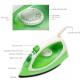 Bàn ủi hơi nước Panasonic NI-P250TGRA-1