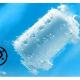 Bàn ủi hơi nước Panasonic NI-P250TGRA-7