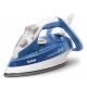 Bàn ủi hơi nước Tefal FV4481-1