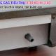 Bếp gas 7 tấc Rinnai RV-375G(N), Chén đồng có đầu hâm-6