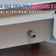 Bếp gas 7 tấc Rinnai RV-375SW(N), Chén đồng có đầu hâm-3