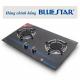 Bếp gas âm hồng ngoại Bluestar NG-6750C-5