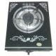 Bếp gas đơn mặt kính Queenhouse QH-101-1