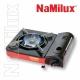 Bếp gas du lich mini Namilux NA-168-1