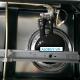 Bếp gas hồng ngoại Nishio NS-059-2