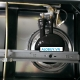 Bếp gas hồng ngoại Nishio NS-069-1
