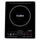 Bếp hồng ngoại Fujishi A7-1