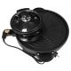 Bếp lẩu nướng điện PanWorld PW-0710-1