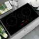 Bếp từ đôi cảm ứng CHEFS EH-DIH888/P/S-4