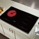 Bếp từ đôi hồng ngoại cảm ứng KAFF KF-SD300IC-5