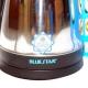 Bình đun siêu tốc Bluestar 1,8 lít-2