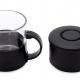 Bình pha cà phê thông minh TASHUAN TS-366-3