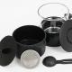 Bình pha cà phê thông minh TASHUAN TS-366-1