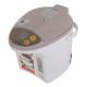Bình thủy điện Panasonic NC-EG2200CSY-3