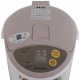 Bình thủy điện Panasonic NC-EG2200CSY-1