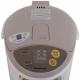 Bình thủy điện Panasonic NC-EG3000CSY-4
