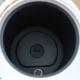 Bình thủy điện Panasonic PABT-NC-BH30PCSY (3L)-3