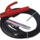 Bộ dây hàn điện tử Legi 10m-1