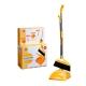 Bộ sản phẩm chổi quét nhà siêu sạch Broom IN.34-001-2