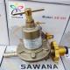 Bộ Van cao áp dùng bếp khè gas công nghiệp SAWANA SW-999-3