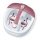 Bồn ngâm chân hồng ngoại hương thơm Beurer FB35-4