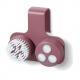Bồn ngâm chân hồng ngoại hương thơm Beurer FB35-2