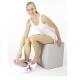 Bồn ngâm chân hồng ngoại hương thơm Beurer FB35-6