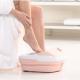 Bồn ngâm chân massage Beurer FB25-3