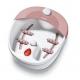 Bồn ngâm chân massage thải độc cơ thể Beurer FB20-1