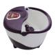 Bồn ngâm massage chân Buheung MK-414-1