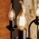 Bóng đèn Philips LED Classic 2W 2700K E14 BA35 - Ánh sáng vàng-2