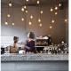 Bóng đèn Philips LED Classic 2W 2700K E27 P45 - Ánh sáng vàng-2