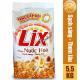 Bột giặt Lix Extra hương nước hoa 5.5Kg - EH055-2